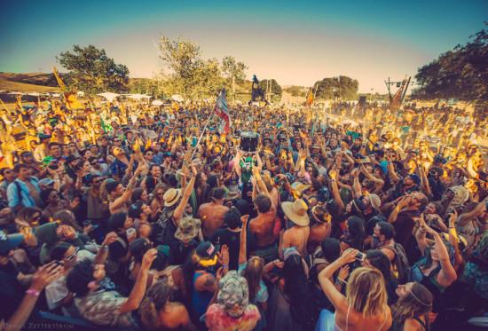 lib-crowd